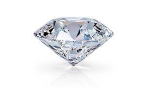 Compro Diamanti San Giovanni