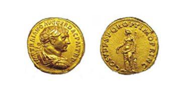 Quotazione Oro Roma