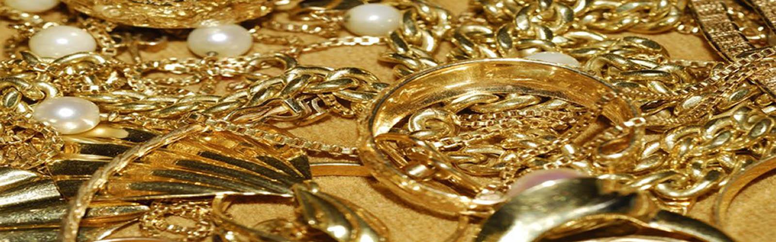 Compro Oro Roma - Contattaci per ulteriori informazioni